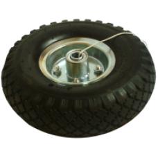 Колёса, резина, шины