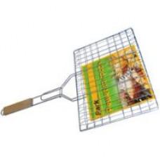 Решетка для BBQ