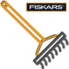 Грабли Fiskars
