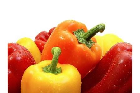 Февраль садовода и огородника: Высаживаем семена корневого сельдерея, перцев, баклажанов и томатов