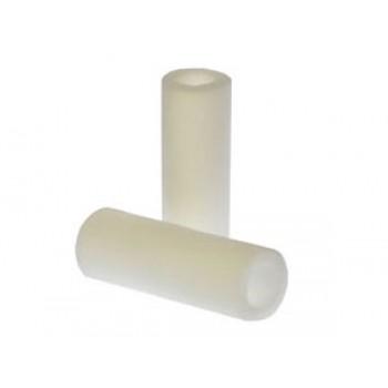 Ролик к валику 180мм поролоновый (упаковка 2шт, d:10мм/55мм)