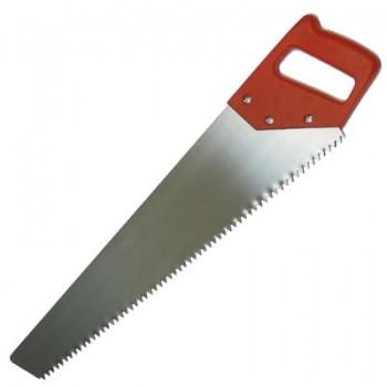 Ножовка 600мм по дереву (12мм) Ижевск