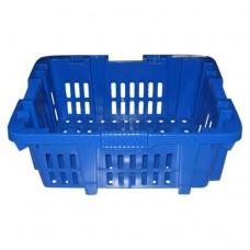 Ящик хозяйственный универсальный (600*475*230)