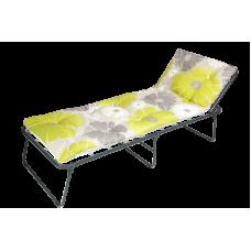 Раскладная кровать 'Надин'