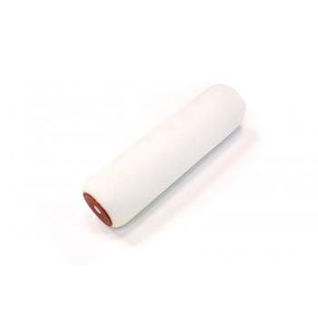 Ролик к валику 150мм поролоновый (быстросъемный, для бюгеля 8мм)