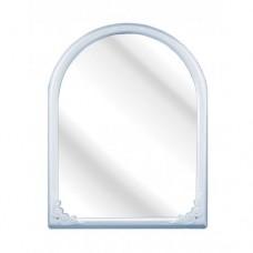 Зеркало в рамке 495мм*390мм (М1670)