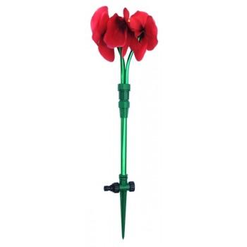 Разбрызгиватель 'Цветок' WS1119