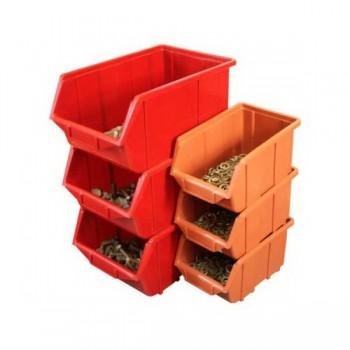 Ящик для метизов (225мм×155мм×120мм)