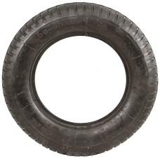Покрышка для колеса тачки 13'х3,25-8