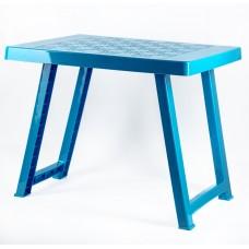 Стол раскладной для пикника 500мм*600мм*500мм