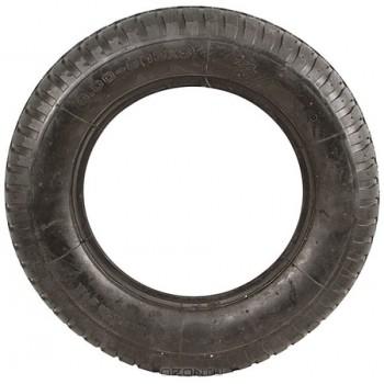 Покрышка для колеса тачки 16'х4,0-8