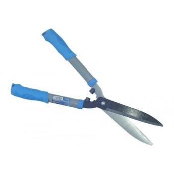 Ножницы 520мм бордюрные RUSСАД (обрезиненная ручка)