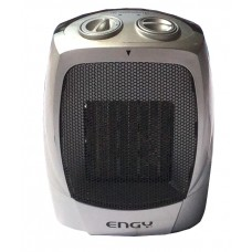 Тепловентилятор Engy KRP-5 керамический (1,5кВт)
