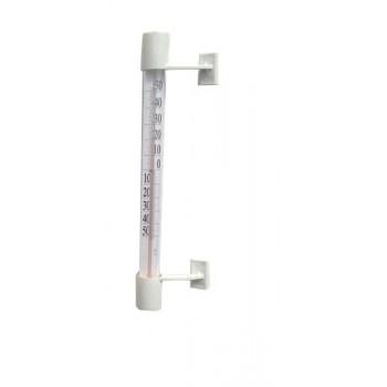 Термометр оконный 'Липучка' Т-5 (стеклянный в блистере)