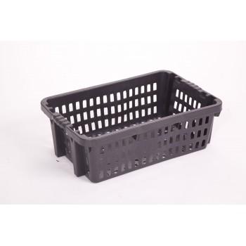 Ящик хозяйственный универсальный (600*400*200)