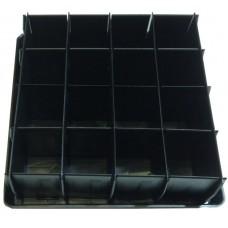 Ящик для рассады 16 ячеек (Самара)
