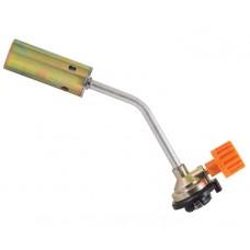 Горелка газовая паяльная портативная ENERGY GT-03 (блистер)