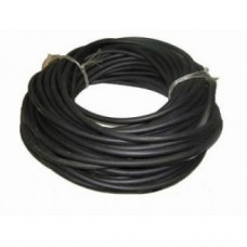 Рукав кислородный III класс 6,3мм*13мм*40м черный