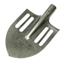 Лопата штыковая облегченная 'РЕЛЬСОВАЯ СТАЛЬ'