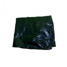 Мешки для мусора 200 л 40мкм (ПВД)