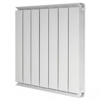 Радиатор алюминиевый Термал 500