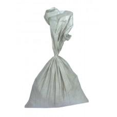 Антигололедная соль техническая 25 кг (0,1-3,0 мм)