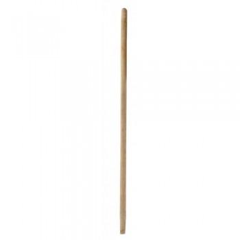 Черенок для лопаты d:40мм 1,5 1-й сорт