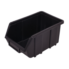 Ящик для метизов (250мм×160мм×130мм) (М450)
