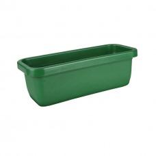 Ящик для рассады 'Урожай-6' 28,5смх15,5смх18,5 см (М6658)
