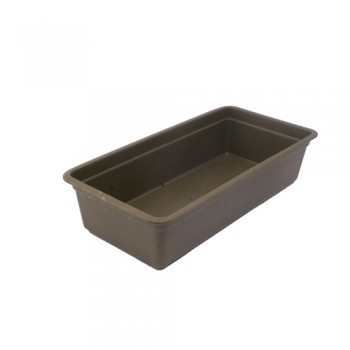Ящик для рассады 'Урожай-4' 40смх26смх10см 6л