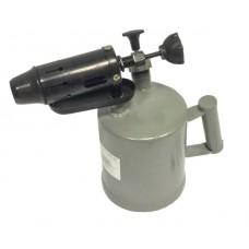 Лампа паяльная QD15 1,0 литр