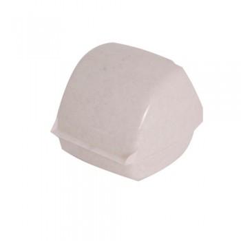 Держатель для туалетной бумаги 'Волна'