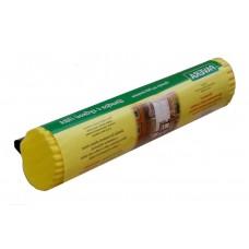 Насадка для швабры отжимной Pavera для швабры PVA, 145гр (P008)