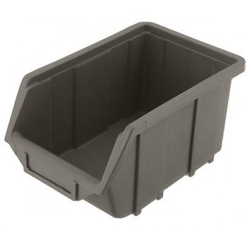 Ящик для метизов (335мм×225мм×170мм) (М460)