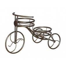 Подставка под цветы 'Велосипед-2'