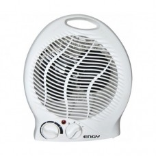 Тепловентилятор Engy EN-514 (2кВт, 2-ступени)