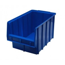 Ящик для метизов (280мм×185мм×150мм)