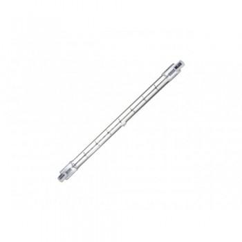 Лампа галогенная КГ 220-1500-1 R7s 117мм