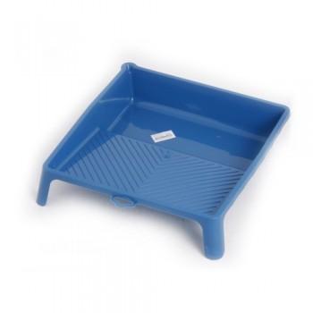 Ванночка (лоток) для смешивания красок большой 35смх35см