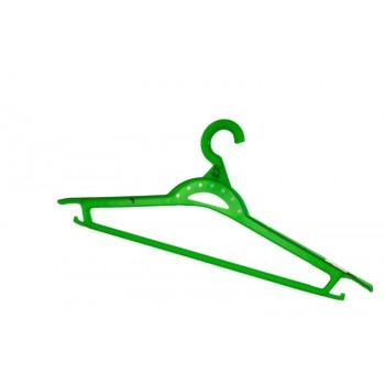 Вешалка усиленная для верхней одежды размер 48-50 'Комфорт' (М1310)