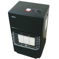 Газовый обогреватель EN-2210 Engy (топливо: сжиженый газ 4,2кВт)