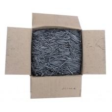 Гвозди строительные 2,0мм×40мм (5кг)