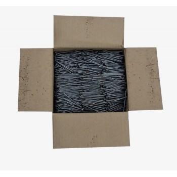 Гвозди строительные 2,5мм×50мм (5кг)