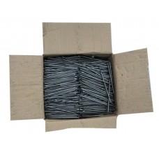 Гвозди строительные 3,0мм×80мм (5кг)