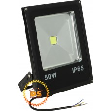 Прожектор ЭРА ЛПР 50W IP-65