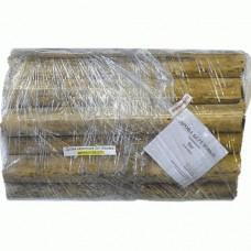 Дрова каминные 5кг (береза)