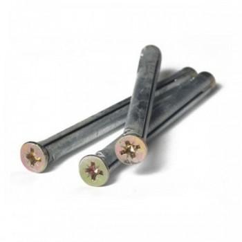 Дюбель металлический рамный 10ммx92мм (5)