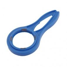 Ключ для открывания твист крышек ТО-5