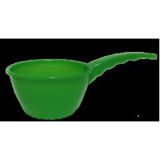 Ковш 2л пластмассовый (М053)