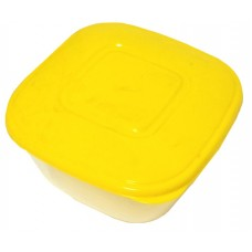 Контейнер для пищевых продуктов  2л для СВЧ (М408)